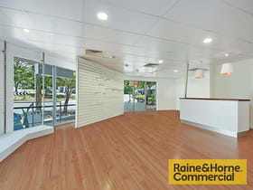 Offices commercial property for sale at 1/3-7 Days Road Grange QLD 4051