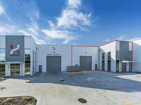 Industrial / Warehouse commercial property for sale at Unit 2, 431 Yangebup Road Cockburn Central WA 6164