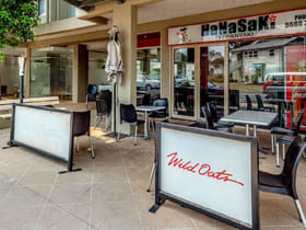 Retail commercial property for sale at 2/3-5 Thrower Drive Currumbin QLD 4223