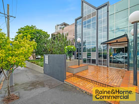 Medical / Consulting commercial property for sale at 10/40 Brookes Street Bowen Hills QLD 4006