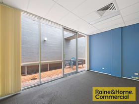 Offices commercial property for sale at 10/40 Brookes Street Bowen Hills QLD 4006