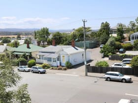Medical / Consulting commercial property for sale at 3 Dowling Street Launceston TAS 7250
