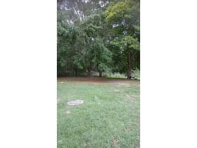 Development / Land commercial property for sale at 57 Fernvale Road Brassall QLD 4305