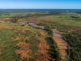 """Other commercial property for sale at """"Clearwater"""" 574 WINDEMERE ROAD Glenmorgan QLD 4423"""