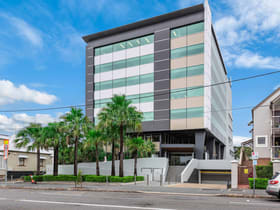 Medical / Consulting commercial property for lease at 67 St Pauls Terrace Spring Hill QLD 4000