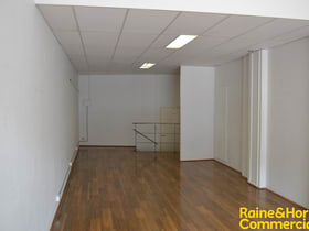 Retail commercial property for sale at Parramatta Rd Petersham NSW 2049