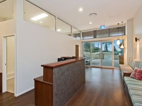 Medical / Consulting commercial property for sale at 3/42 Marine Parade Coolangatta QLD 4225