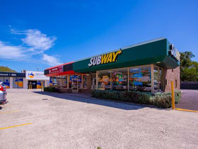 Shop & Retail commercial property for sale at 358-362 Great Eastern Highway Midland WA 6056