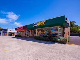 Retail commercial property for sale at 358-362 Great Eastern Highway Midland WA 6056