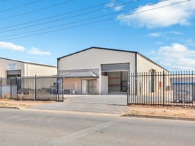 Industrial / Warehouse commercial property for sale at 72 Barndioota Road Salisbury Plain SA 5109