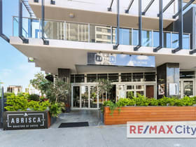 Retail commercial property for sale at Shop 5/159 Logan  Road Woolloongabba QLD 4102