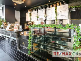 Showrooms / Bulky Goods commercial property for sale at Shop 5/159 Logan Road Woolloongabba QLD 4102