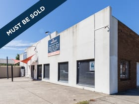 Industrial / Warehouse commercial property for sale at 28 Mills Street Cheltenham VIC 3192