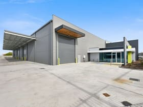Industrial / Warehouse commercial property for sale at 94 Sette Circuit Pakenham VIC 3810