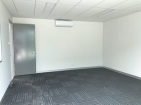 Industrial / Warehouse commercial property for sale at 5 Envision Close Pakenham VIC 3810
