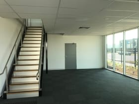 Industrial / Warehouse commercial property for sale at 5 Corporate Drive Cranbourne West VIC 3977