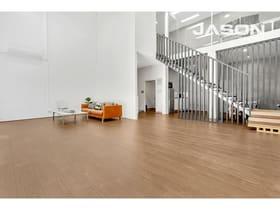 Offices commercial property for sale at 7/72 Logistics St Keilor Park VIC 3042