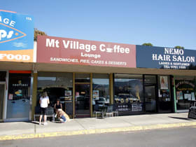 Retail commercial property for sale at 16a/163 Boronia Road Boronia VIC 3155