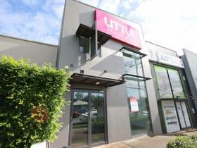 Offices commercial property for sale at 1/42 Mount Gravatt Capalaba Road Upper Mount Gravatt QLD 4122