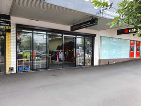 Retail commercial property for sale at 124 Queen Street St Marys NSW 2760