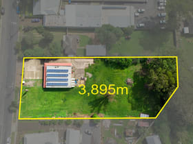 Retail commercial property for sale at 139-141 Camden Road Douglas Park NSW 2569