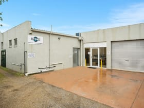 Industrial / Warehouse commercial property for sale at 47 Federal Street North Hobart TAS 7000