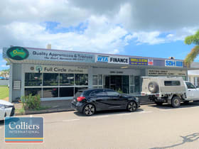 Offices commercial property for lease at 7/15-17 Castlemaine Street Kirwan QLD 4817