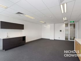 Offices commercial property for sale at 8/296 Bay  Road Cheltenham VIC 3192