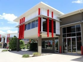 Offices commercial property for lease at 2/14 Ashtan Place Banyo QLD 4014