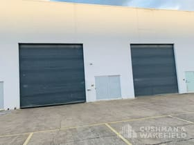 Factory, Warehouse & Industrial commercial property for sale at Biggera Waters QLD 4216