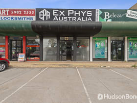 Shop & Retail commercial property for sale at 4/855 Point Nepean Road Rosebud VIC 3939