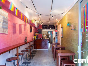 Other commercial property for sale at 393 Liverpool Street Darlinghurst NSW 2010