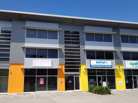 Retail commercial property for sale at 2/118 Brisbane Road Labrador QLD 4215