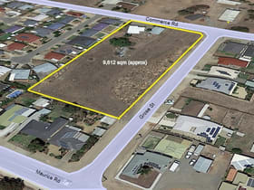 Development / Land commercial property for sale at 80 Commerce Rd Murray Bridge SA 5253