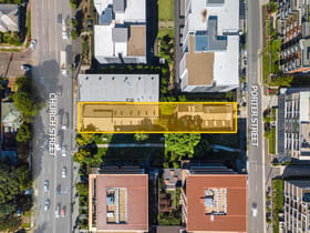 Development / Land commercial property for sale at 19 Porter Street Ryde NSW 2112