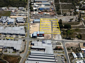 Development / Land commercial property for sale at 87 Solomon Road Jandakot WA 6164