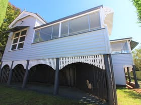 Offices commercial property for sale at 221 Herries Street Newtown QLD 4350