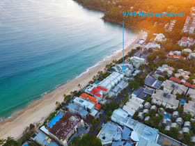 Retail commercial property for sale at 9/49 Hastings Street Noosa Heads QLD 4567