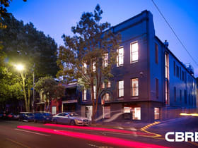Other commercial property for sale at 200 Crown Street Darlinghurst NSW 2010