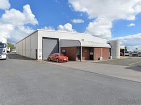 Factory, Warehouse & Industrial commercial property for sale at 39 Antimony Street Carole Park QLD 4300