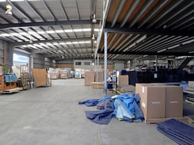 Factory, Warehouse & Industrial commercial property for sale at 2/39 Antimony Street Carole Park QLD 4300