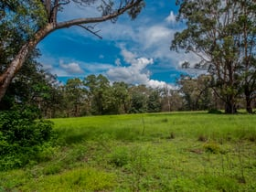 Development / Land commercial property for sale at 256 Avoca Road Silverdale NSW 2752