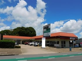 Retail commercial property for sale at 57 Bowen Road Rosslea QLD 4812