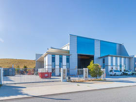 Factory, Warehouse & Industrial commercial property for sale at 7 Purser Loop Bassendean WA 6054