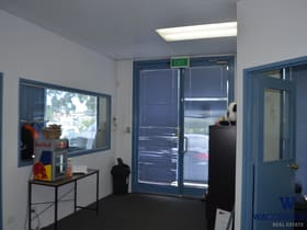 Offices commercial property for sale at 3/3 Abrams Street Balcatta WA 6021