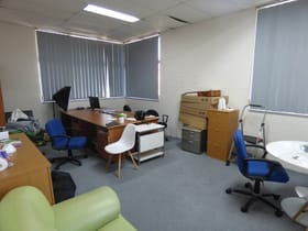 Showrooms / Bulky Goods commercial property for sale at 9/810 Princes Highway Springvale VIC 3171