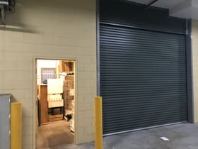 Industrial / Warehouse commercial property for sale at 13/49-51 Mitchell Road Brookvale NSW 2100