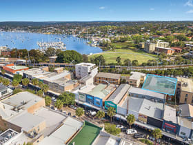 Development / Land commercial property for sale at 66-68 Croydon Street Cronulla NSW 2230