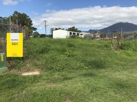 Development / Land commercial property for sale at 12 Ridley Close Edmonton QLD 4869