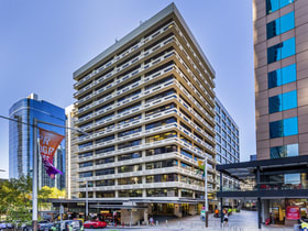 Offices commercial property for sale at 803/83 Mount Street North Sydney NSW 2060